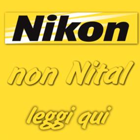 Centro Assistenza Nikon Roma.Riparazioni Nikon In Italia Rpreporter